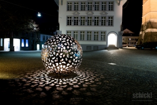 2017-03-11_SkulpturenParcours_171