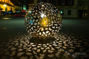 2017-03-11_SkulpturenParcours_173