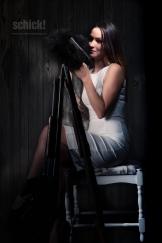 2016-12-10_Bonnie&Clyde030