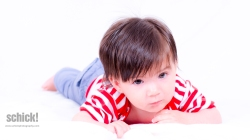 2014-09-17_AliaSetz_Babyphotos_1409-0035_1400146_003