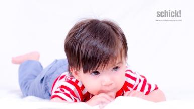 2014-09-17_AliaSetz_Babyphotos_1409-0035_1400146_005