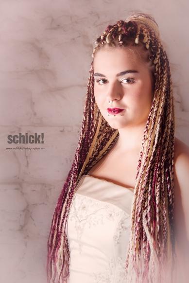 2016-07-31_Hochzeit_RominaRombach_1607-0092_1600228_001