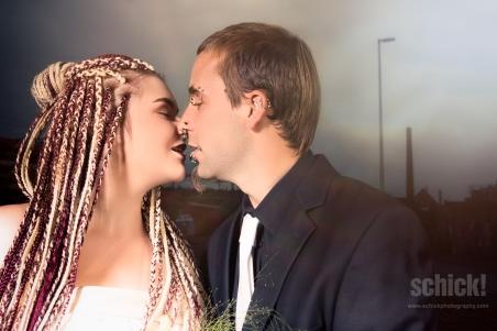 2016-07-31_Hochzeit_RominaRombach_1607-0092_1600228_004