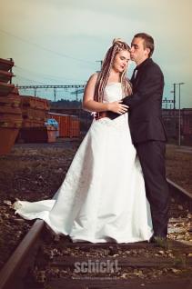 2016-07-31_Hochzeit_RominaRombach_1607-0092_1600228_005-Bearbeitet
