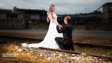 2016-07-31_Hochzeit_RominaRombach_1607-0092_1600228_007-Bearbeitet