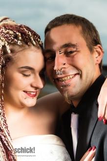 2016-07-31_Hochzeit_RominaRombach_1607-0092_1600228_014-Bearbeitet