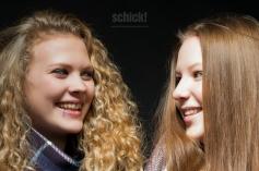 2016-12-17_Lea&Milena007-Bearbeitet