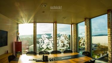 2017-11-24_SchriftartFella_JTI-Meetingroom-BH_Dagmersellen_009