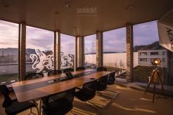 2017-11-24_SchriftartFella_JTI-Meetingroom-BH_Dagmersellen_011