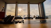 2017-11-24_SchriftartFella_JTI-Meetingroom-BH_Dagmersellen_047