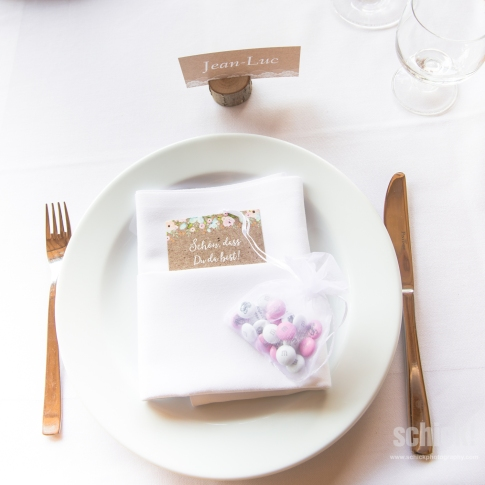 2018-07-14_Hochzeit-Anja&Marcel_016