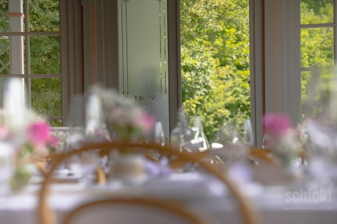 2018-07-14_Hochzeit-Anja&Marcel_019