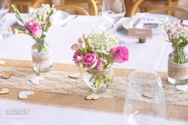 2018-07-14_Hochzeit-Anja&Marcel_023