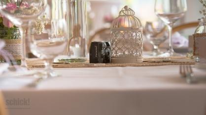 2018-07-14_Hochzeit-Anja&Marcel_026