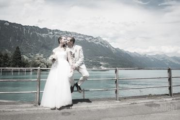 2018-07-14_Hochzeit-Anja&Marcel_059-2