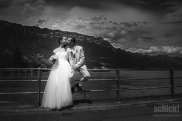 2018-07-14_Hochzeit-Anja&Marcel_059-3