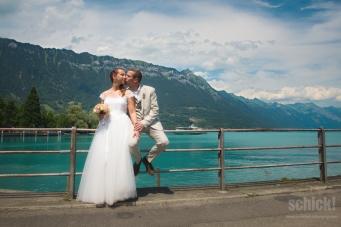 2018-07-14_Hochzeit-Anja&Marcel_059