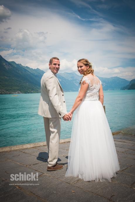 2018-07-14_Hochzeit-Anja&Marcel_089