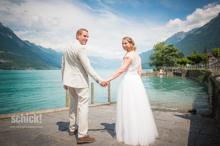 2018-07-14_Hochzeit-Anja&Marcel_095