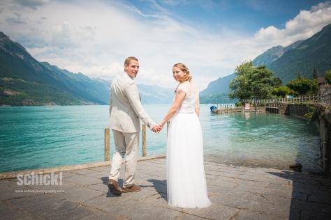 2018-07-14_Hochzeit-Anja&Marcel_099