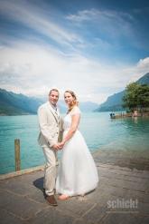 2018-07-14_Hochzeit-Anja&Marcel_120