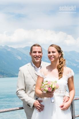 2018-07-14_Hochzeit-Anja&Marcel_144