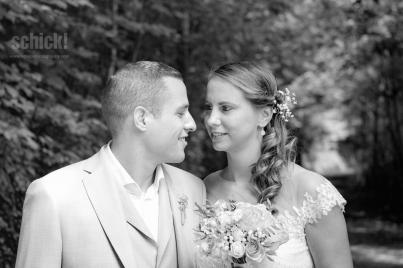 2018-07-14_Hochzeit-Anja&Marcel_233-2