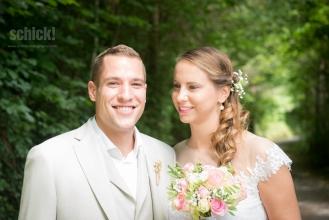 2018-07-14_Hochzeit-Anja&Marcel_235