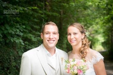 2018-07-14_Hochzeit-Anja&Marcel_236