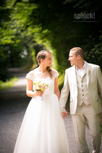 2018-07-14_Hochzeit-Anja&Marcel_271