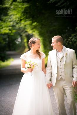 2018-07-14_Hochzeit-Anja&Marcel_272