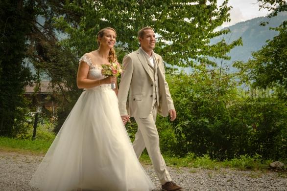 2018-07-14_Hochzeit-Anja&Marcel_447