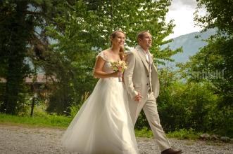 2018-07-14_Hochzeit-Anja&Marcel_448