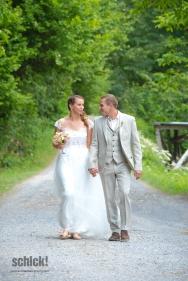 2018-07-14_Hochzeit-Anja&Marcel_495