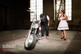 Hochzeit_Mirjam&Sergio_002