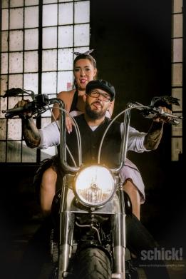 Hochzeit_Mirjam&Sergio_024