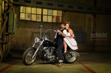 Hochzeit_Mirjam&Sergio_036
