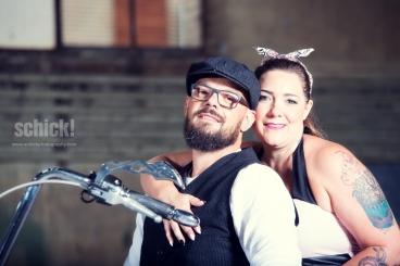 Hochzeit_Mirjam&Sergio_259