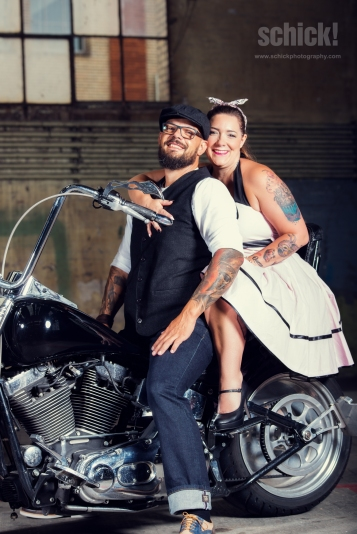 Hochzeit_Mirjam&Sergio_262